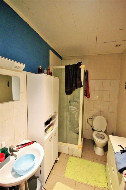 Image 9 : Immeuble (résidence) à 5640 METTET (Belgique) - Prix 299.000 €