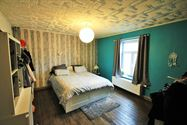 Image 4 : Immeuble (résidence) à 5640 METTET (Belgique) - Prix 299.000 €