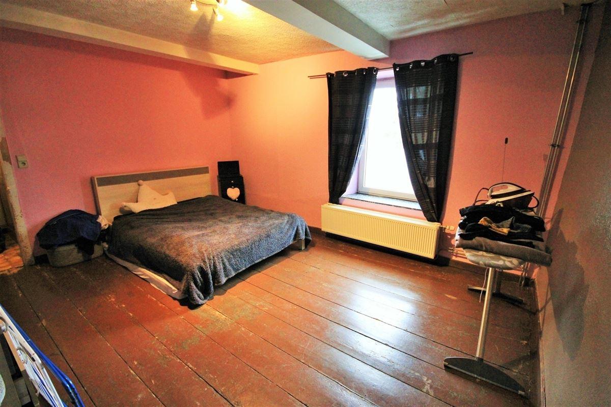 Image 6 : Immeuble (résidence) à 5640 METTET (Belgique) - Prix 299.000 €