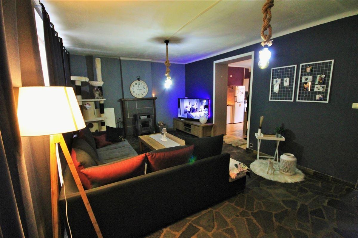 Image 3 : Immeuble (résidence) à 5640 METTET (Belgique) - Prix 299.000 €