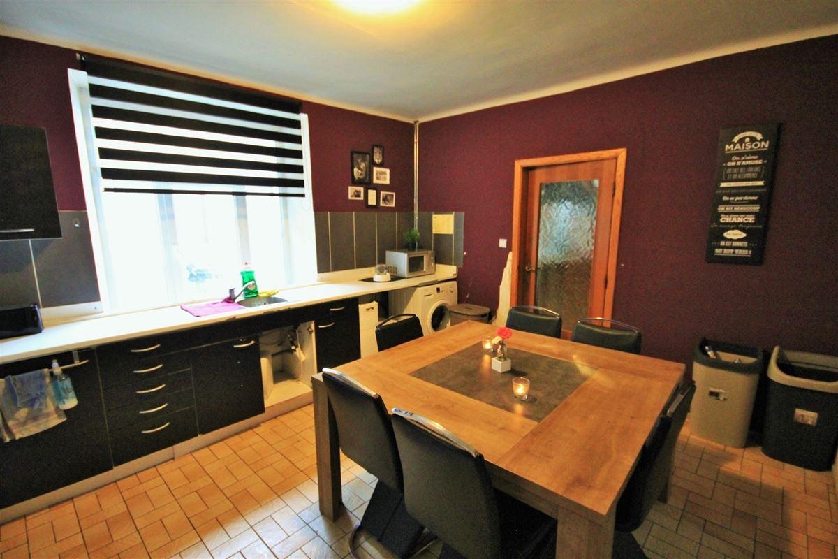 Image 2 : Immeuble (résidence) à 5640 METTET (Belgique) - Prix 299.000 €