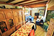 Image 14 : Maison à 5640 METTET (Belgique) - Prix 299.000 €