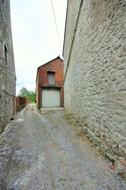 Image 2 : Maison à 5640 METTET (Belgique) - Prix 299.000 €