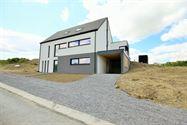 Image 23 : Villa à 6500 LEUGNIES (Belgique) - Prix 390.000 €