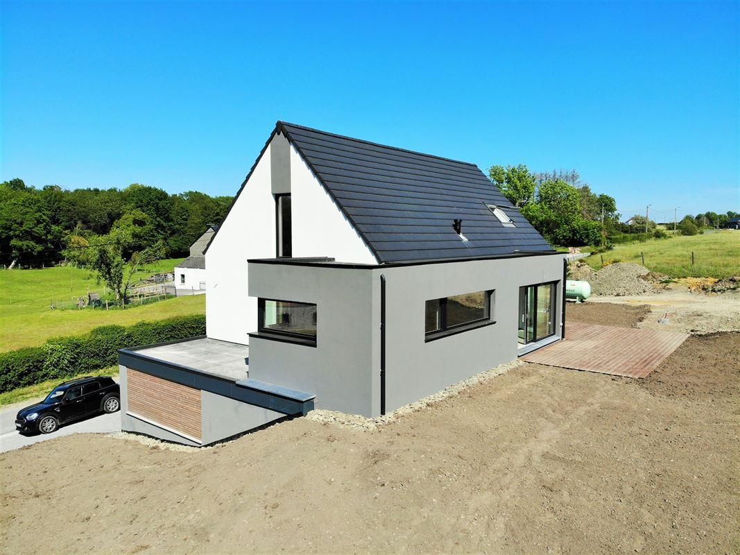 Image 24 : Villa à 6500 LEUGNIES (Belgique) - Prix 390.000 €