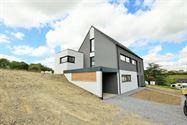 Image 22 : Villa à 6500 LEUGNIES (Belgique) - Prix 390.000 €