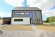 Image 21 : Villa à 6500 LEUGNIES (Belgique) - Prix 390.000 €