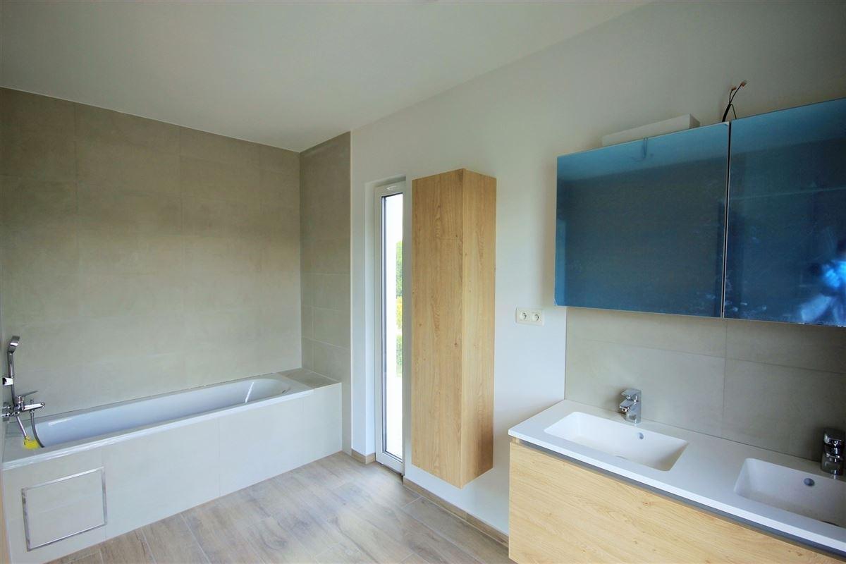 Image 18 : Villa à 6500 LEUGNIES (Belgique) - Prix 390.000 €