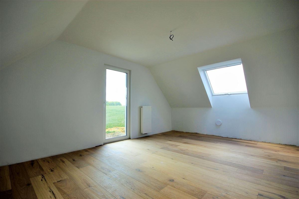 Image 15 : Villa à 6500 LEUGNIES (Belgique) - Prix 390.000 €