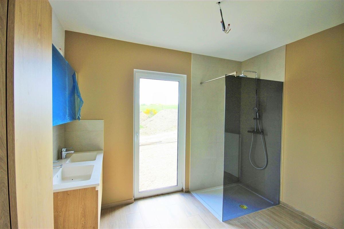 Image 17 : Villa à 6500 LEUGNIES (Belgique) - Prix 390.000 €