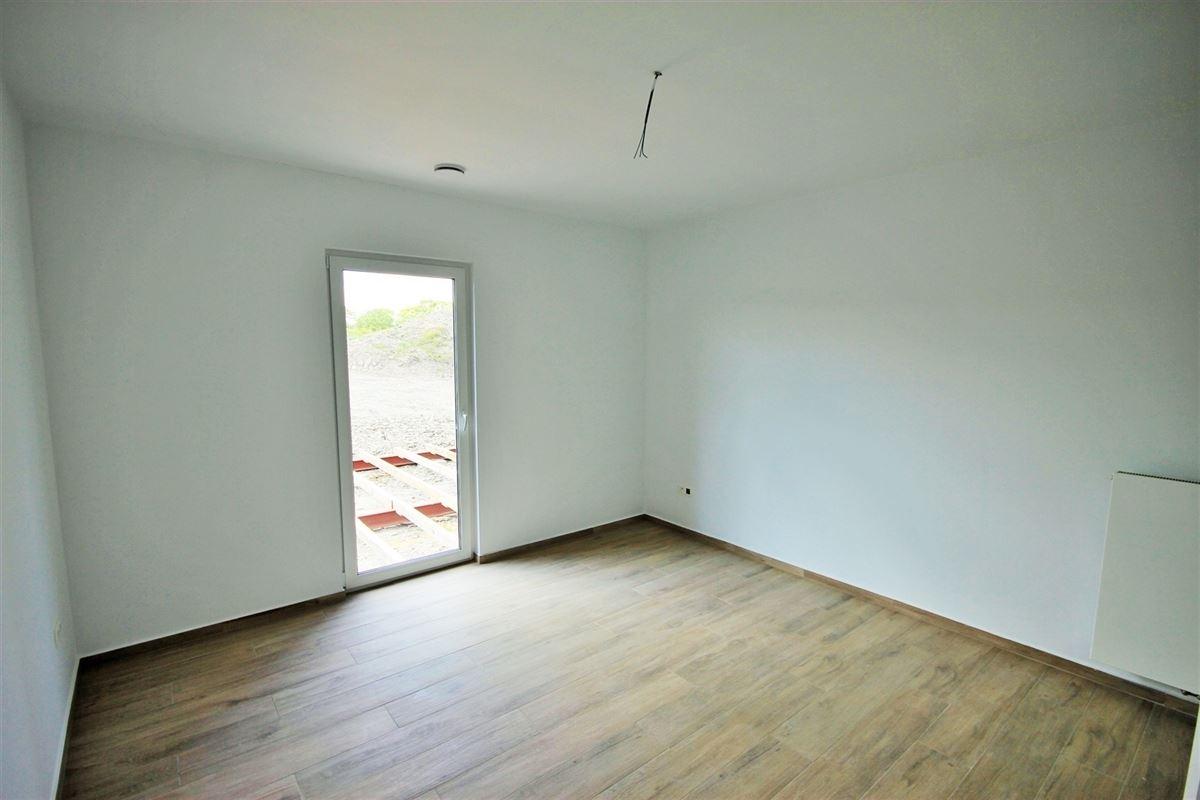 Image 11 : Villa à 6500 LEUGNIES (Belgique) - Prix 390.000 €