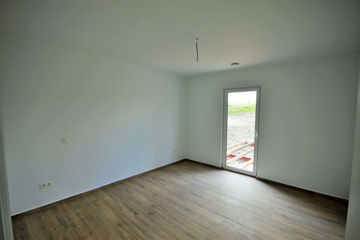 Image 10 : Villa à 6500 LEUGNIES (Belgique) - Prix 390.000 €