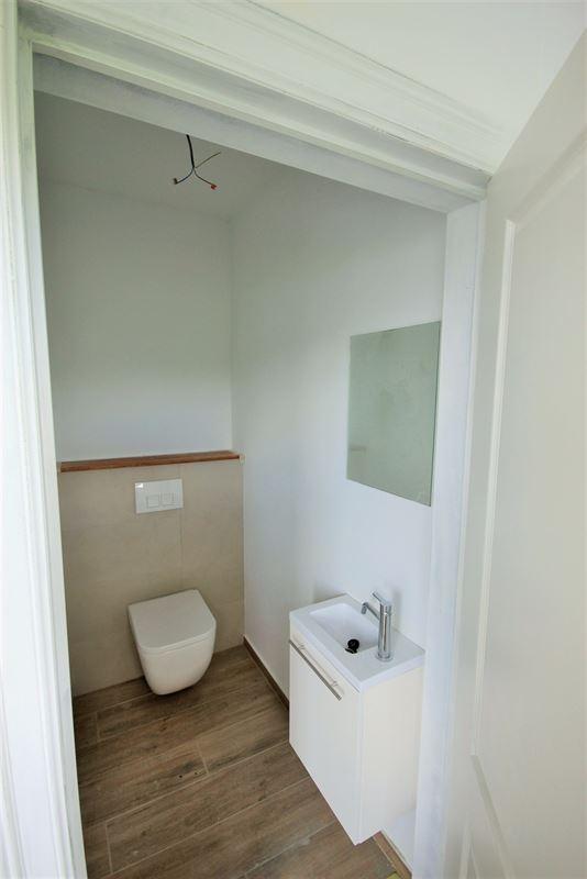 Image 9 : Villa à 6500 LEUGNIES (Belgique) - Prix 390.000 €