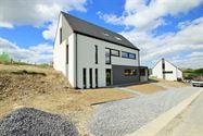 Image 22 : Villa à 6500 LEUGNIES (Belgique) - Prix 430.000 €
