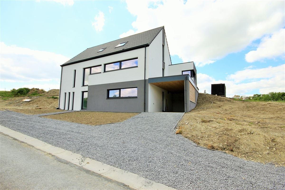 Image 23 : Villa à 6500 LEUGNIES (Belgique) - Prix 430.000 €