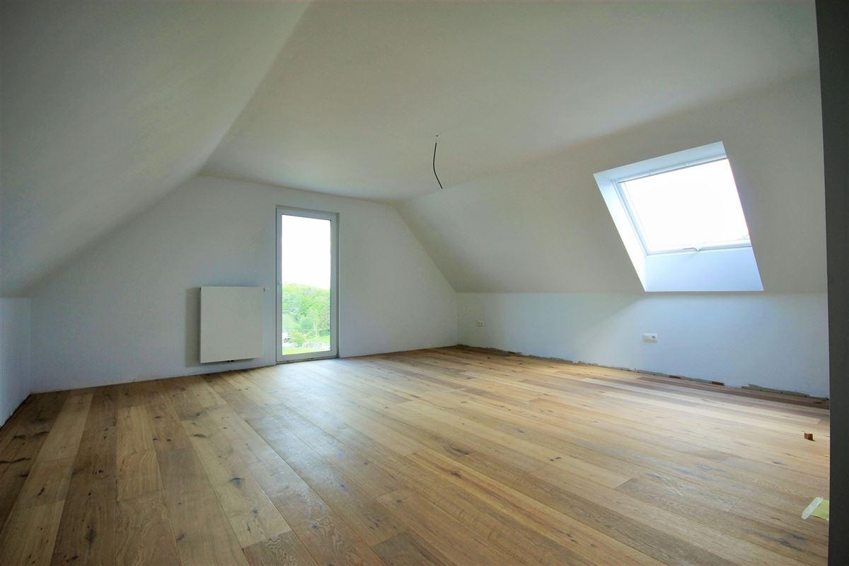 Image 14 : Villa à 6500 LEUGNIES (Belgique) - Prix 430.000 €
