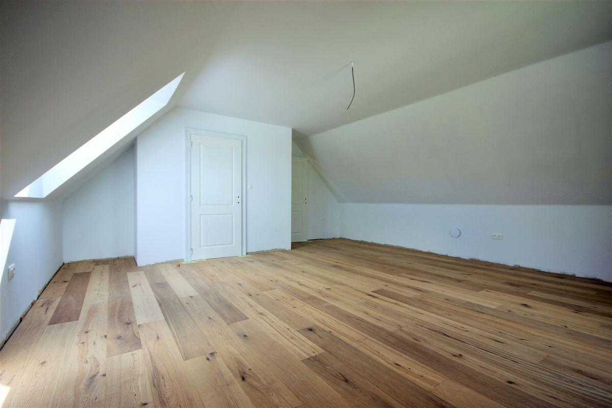 Image 13 : Villa à 6500 LEUGNIES (Belgique) - Prix 430.000 €