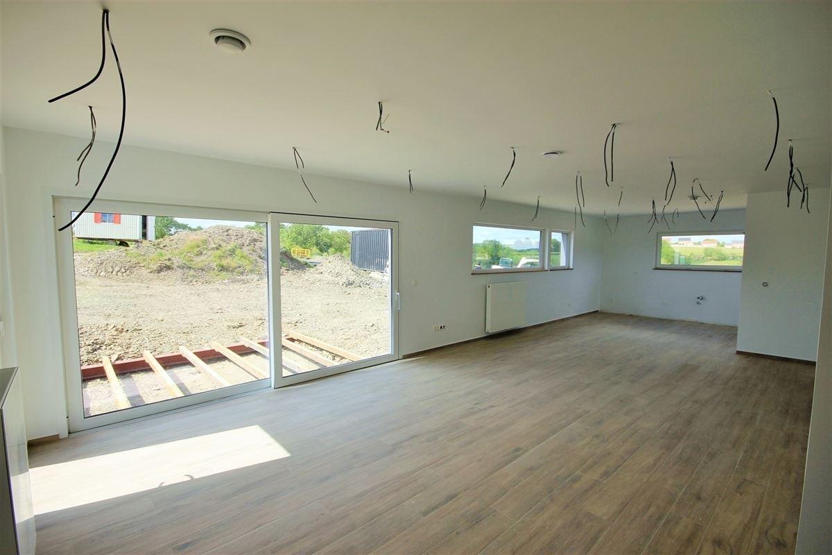 Image 5 : Villa à 6500 LEUGNIES (Belgique) - Prix 430.000 €