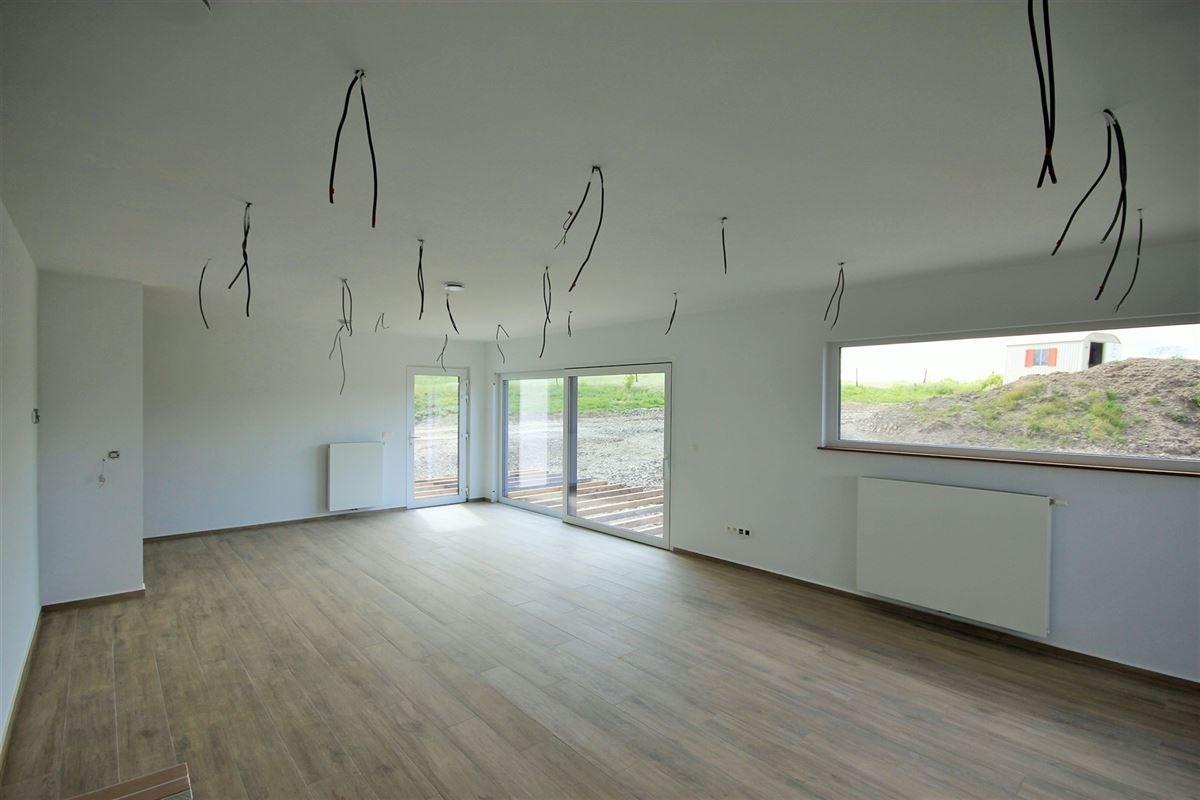 Image 6 : Villa à 6500 LEUGNIES (Belgique) - Prix 430.000 €