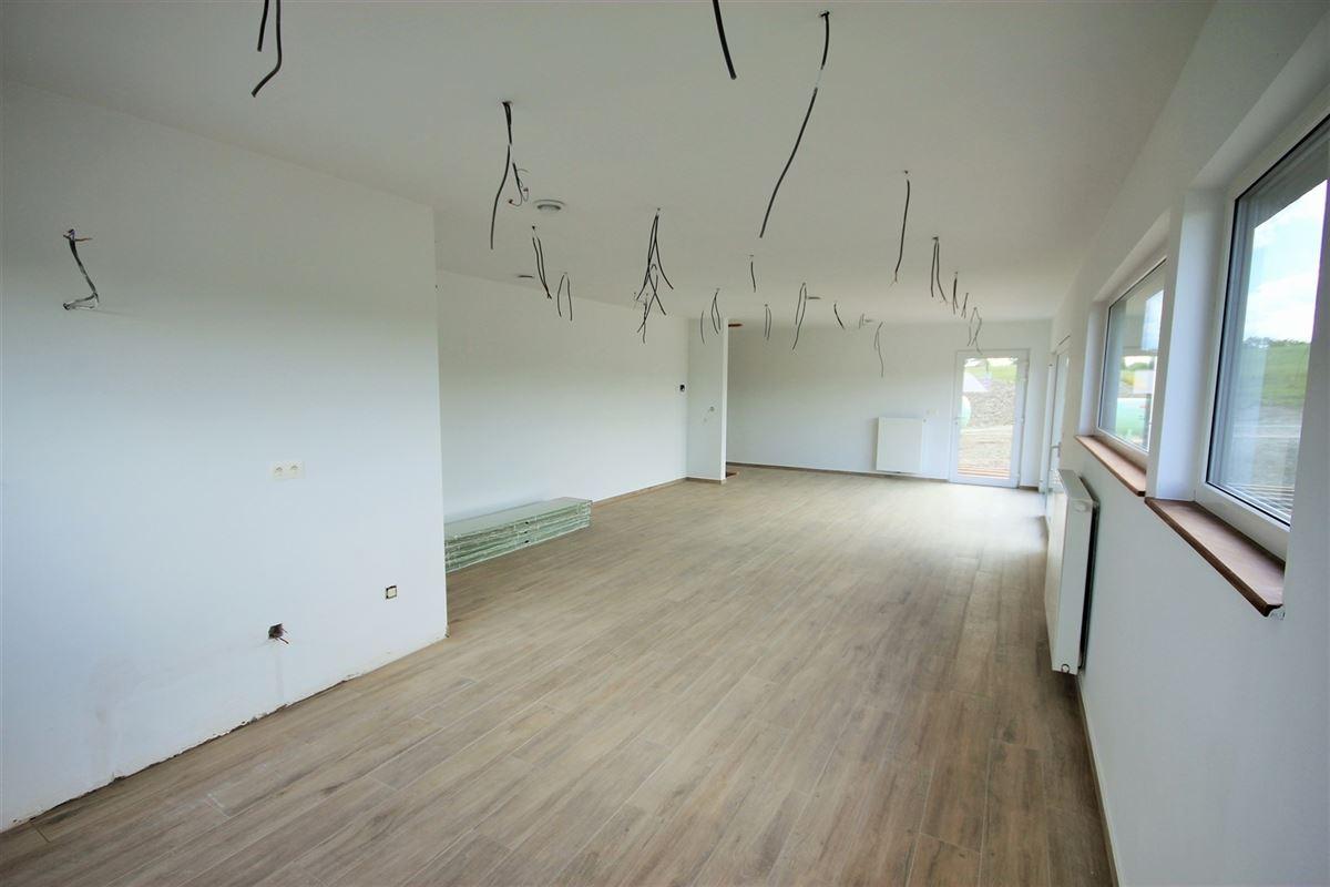 Image 7 : Villa à 6500 LEUGNIES (Belgique) - Prix 430.000 €