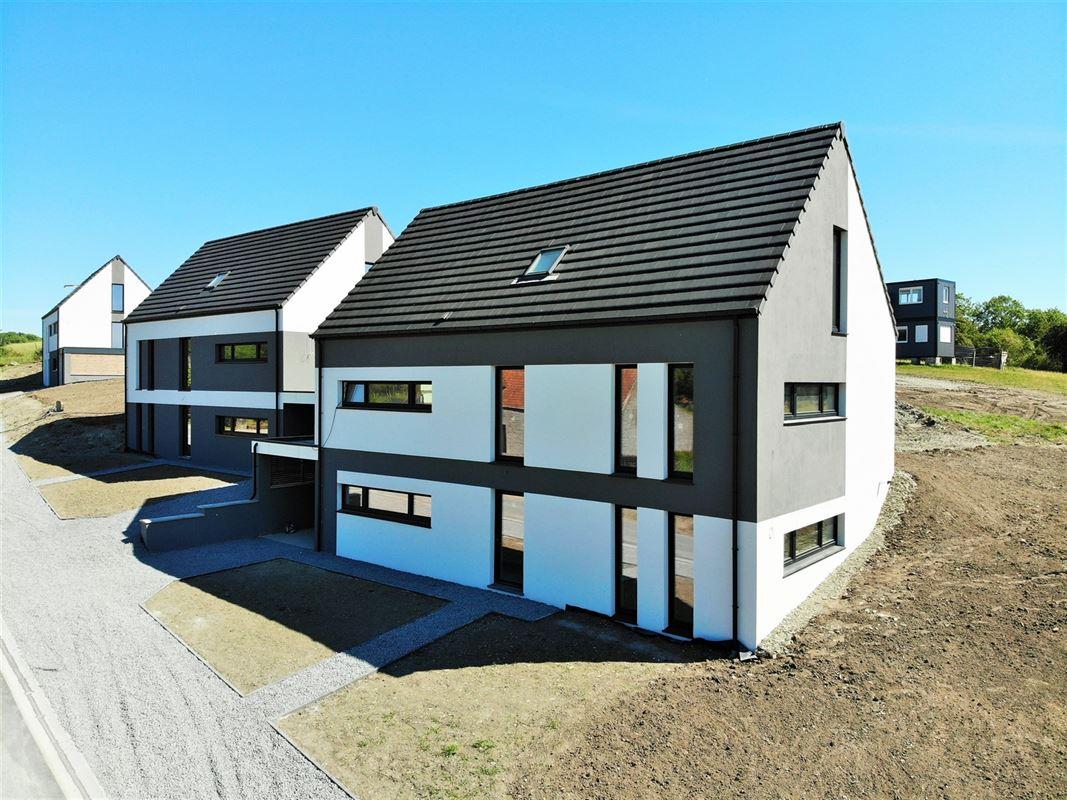 Image 25 : Villa à 6500 LEUGNIES (Belgique) - Prix 430.000 €