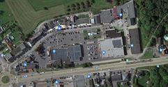 Image 12 : Commerce à 6280 GERPINNES (Belgique) - Prix 335.000 €