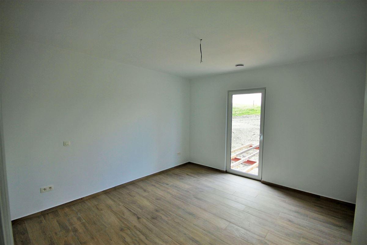 Image 3 : Villa à 5630 CERFONTAINE (Belgique) - Prix 390.000 €