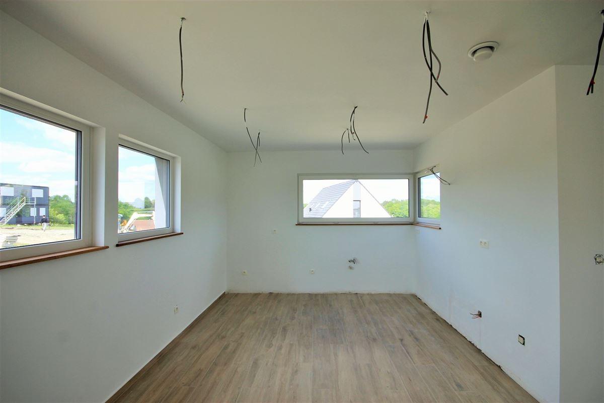 Image 7 : Villa à 5630 CERFONTAINE (Belgique) - Prix 390.000 €