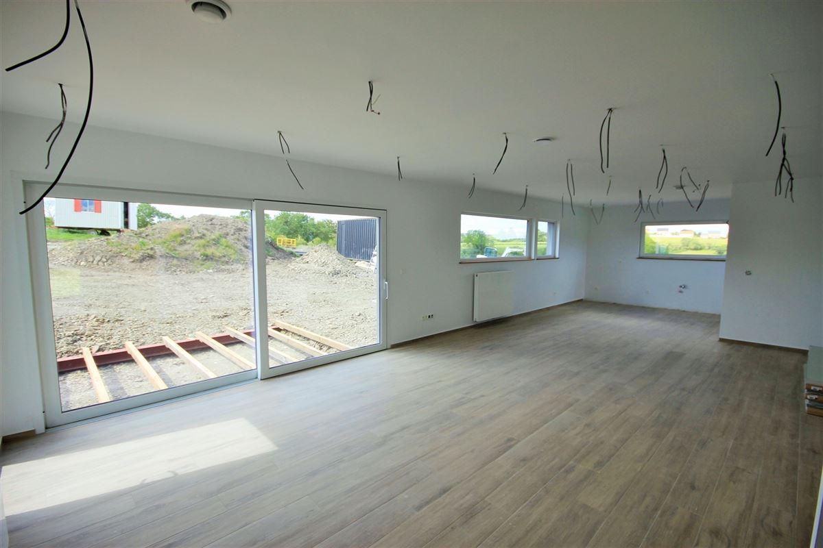 Image 5 : Villa à 5630 CERFONTAINE (Belgique) - Prix 390.000 €