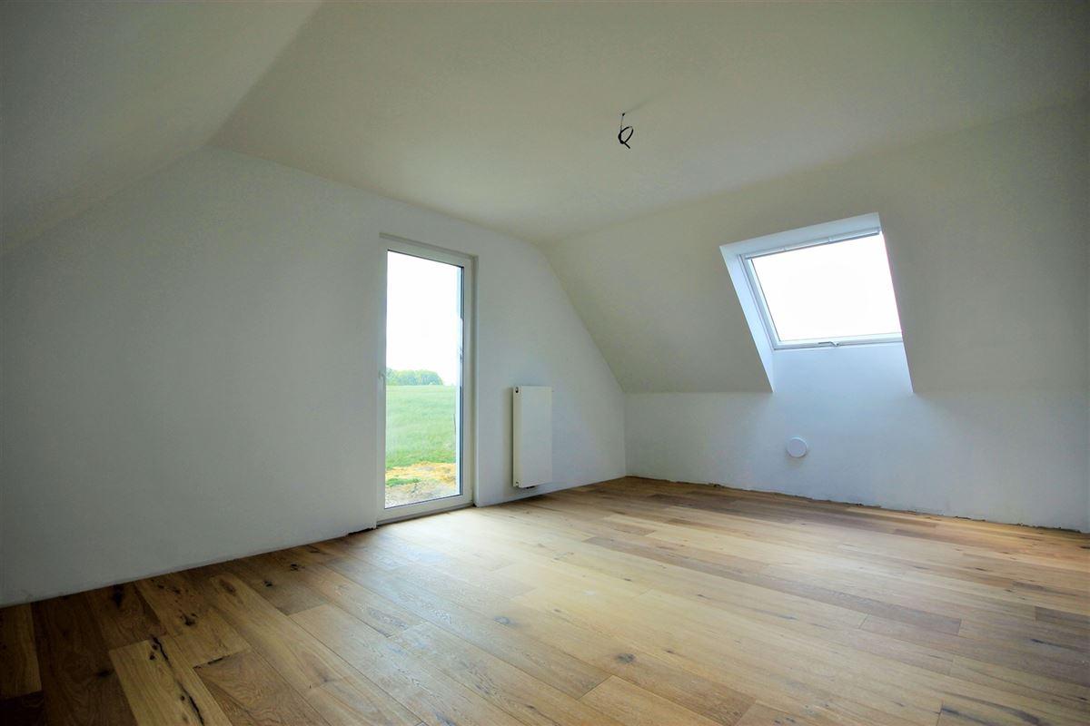 Image 14 : Villa à 5630 CERFONTAINE (Belgique) - Prix 390.000 €
