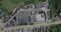 Image 12 : Maison à 6280 GERPINNES (Belgique) - Prix 335.000 €