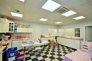 Image 9 : Maison à 6280 GERPINNES (Belgique) - Prix 335.000 €