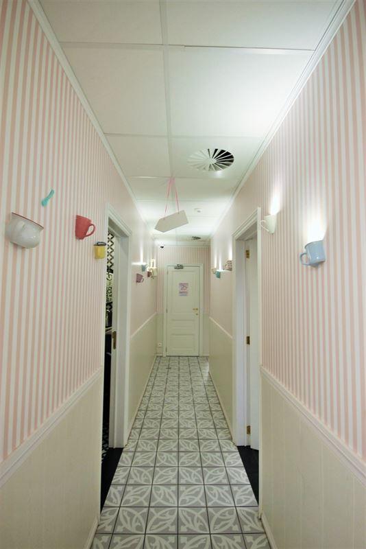 Image 7 : Maison à 6280 GERPINNES (Belgique) - Prix 335.000 €