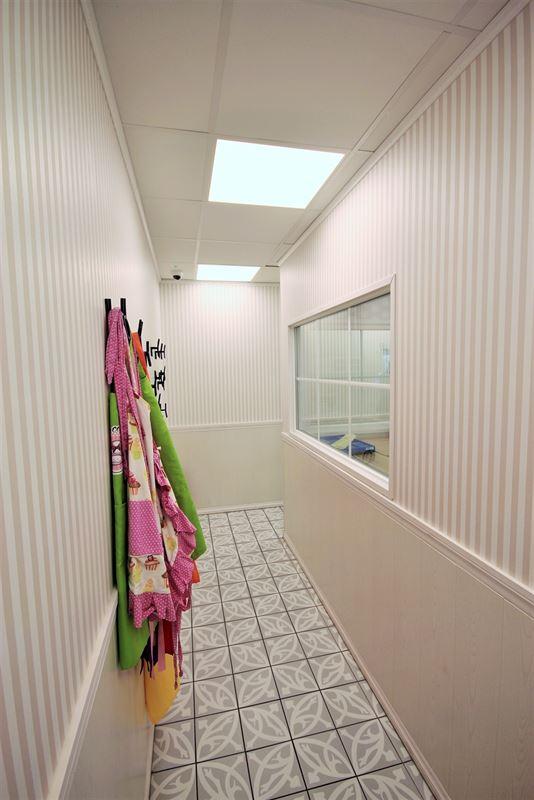 Image 8 : Maison à 6280 GERPINNES (Belgique) - Prix 335.000 €