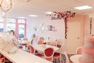 Image 2 : Maison à 6280 GERPINNES (Belgique) - Prix 335.000 €
