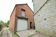 Image 23 : Immeuble (résidence) à 5640 METTET (Belgique) - Prix 299.000 €