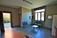 Image 4 : Bureaux à 6182 SOUVRET (Belgique) - Prix 550 €