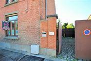 Image 6 : Bureaux à 6182 SOUVRET (Belgique) - Prix 550 €