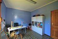 Image 1 : Bureaux à 6182 SOUVRET (Belgique) - Prix 550 €