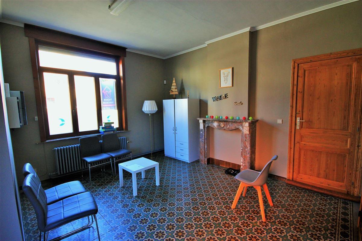 Image 3 : Bureaux à 6182 SOUVRET (Belgique) - Prix 550 €