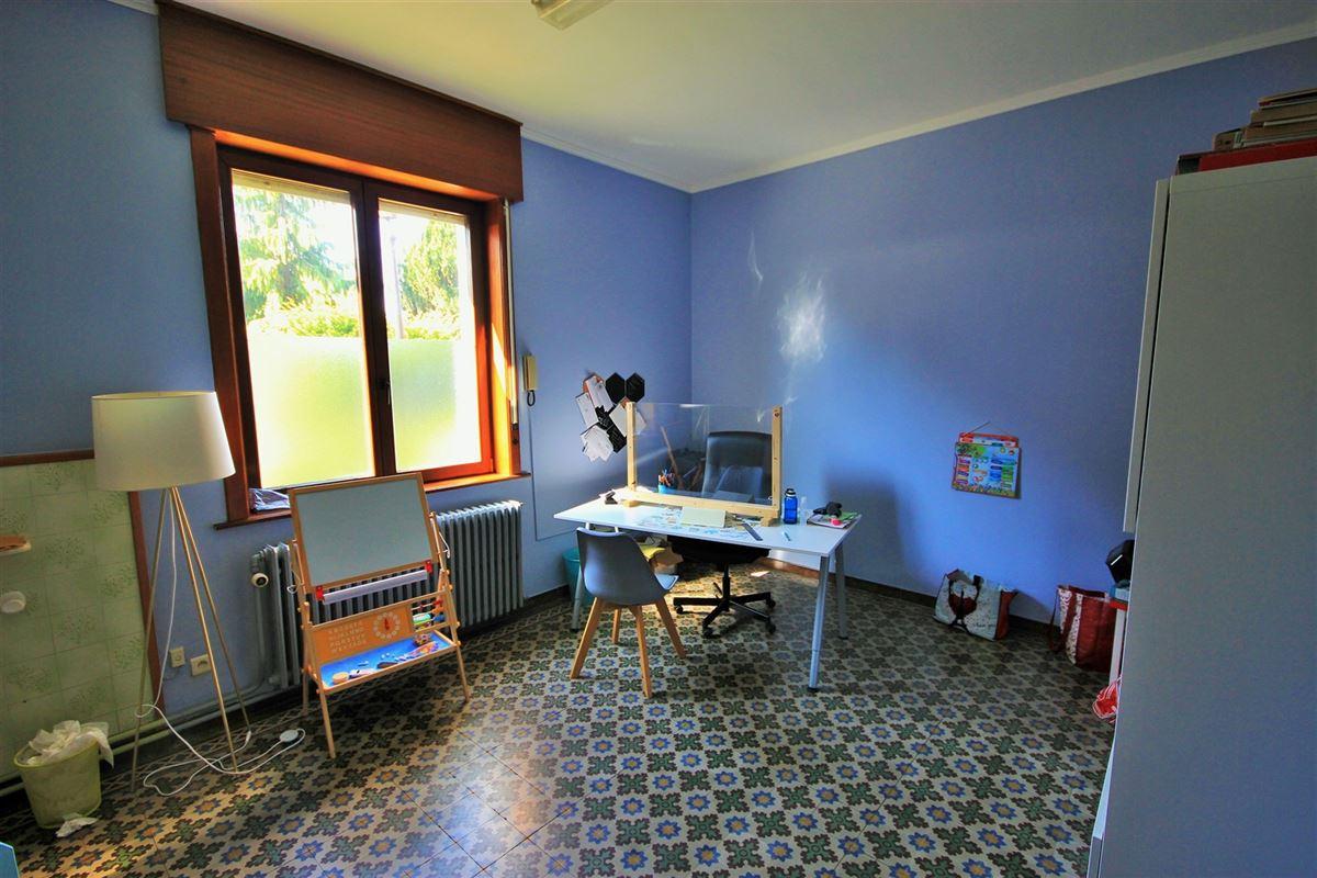 Image 2 : Bureaux à 6182 SOUVRET (Belgique) - Prix 550 €