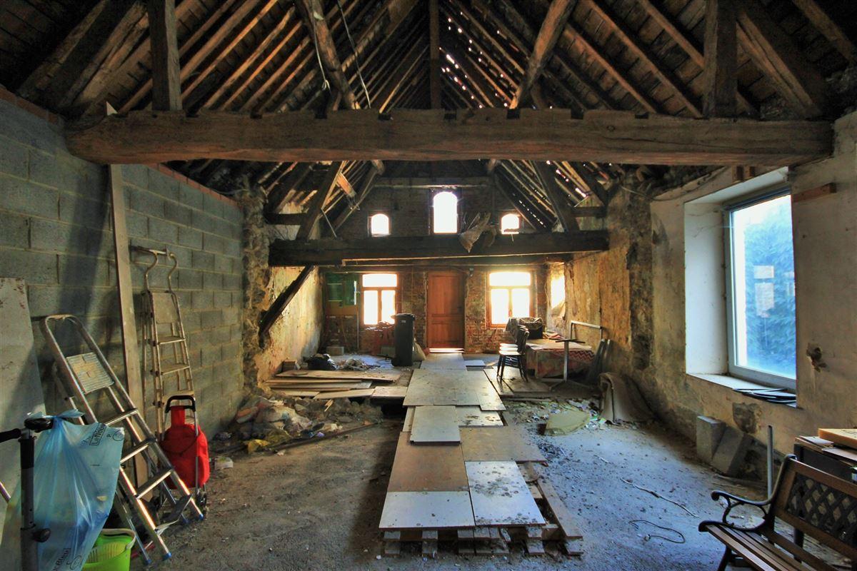 Image 12 : Maison à 5620 FLORENNES (Belgique) - Prix 110.000 €