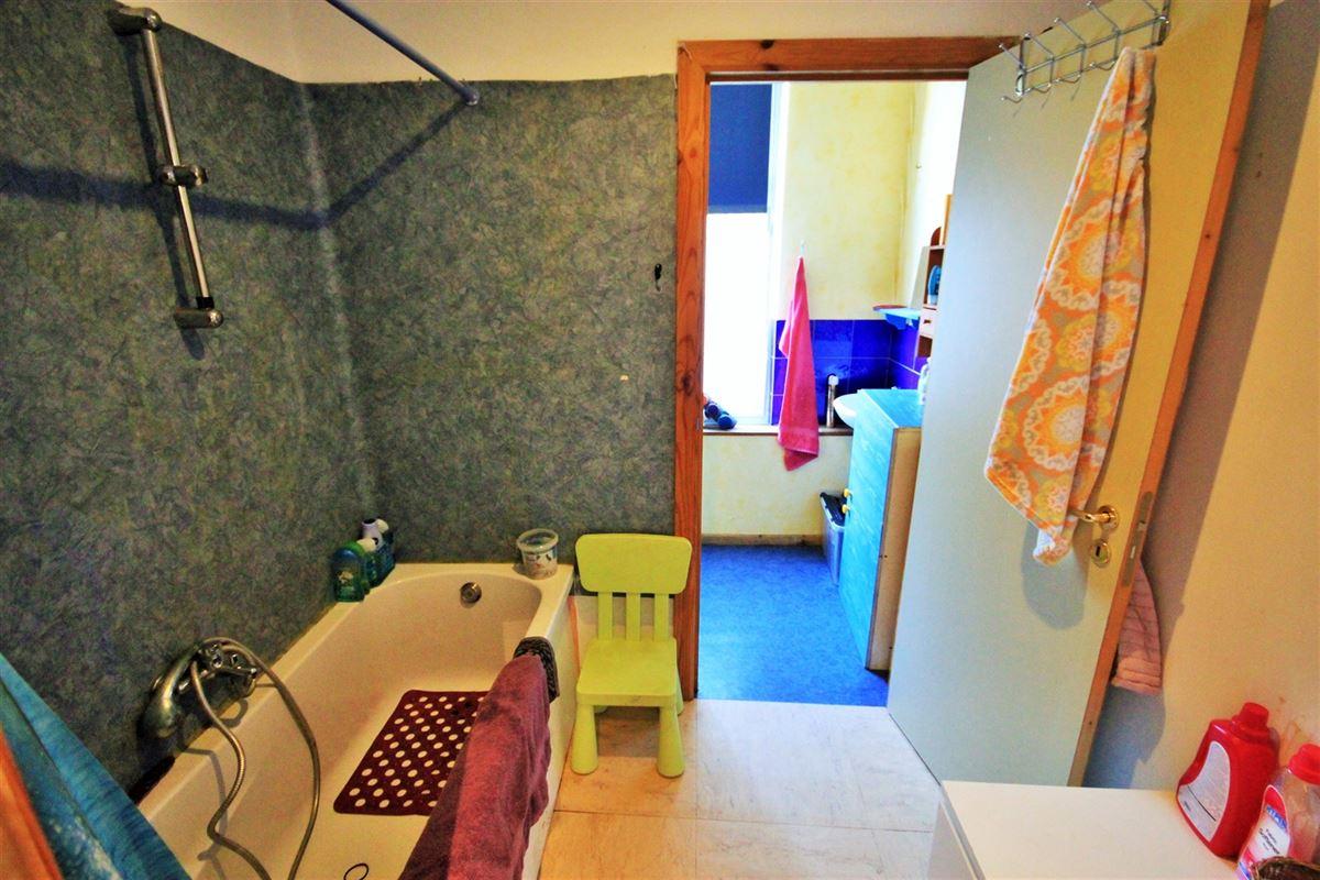 Image 10 : Maison à 5620 FLORENNES (Belgique) - Prix 110.000 €