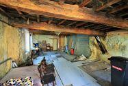 Image 11 : Maison à 5620 FLORENNES (Belgique) - Prix 110.000 €