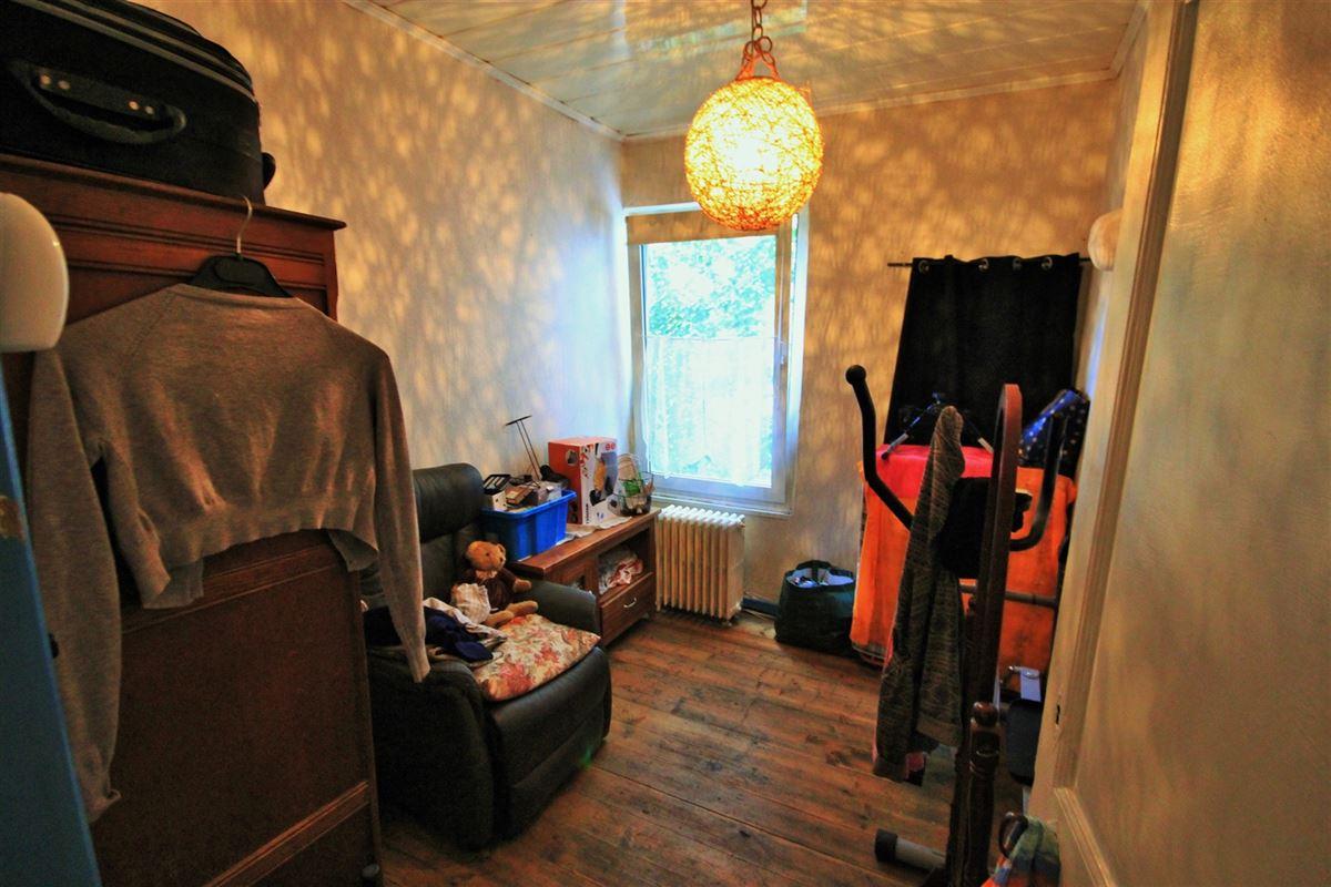 Image 9 : Maison à 5620 FLORENNES (Belgique) - Prix 110.000 €