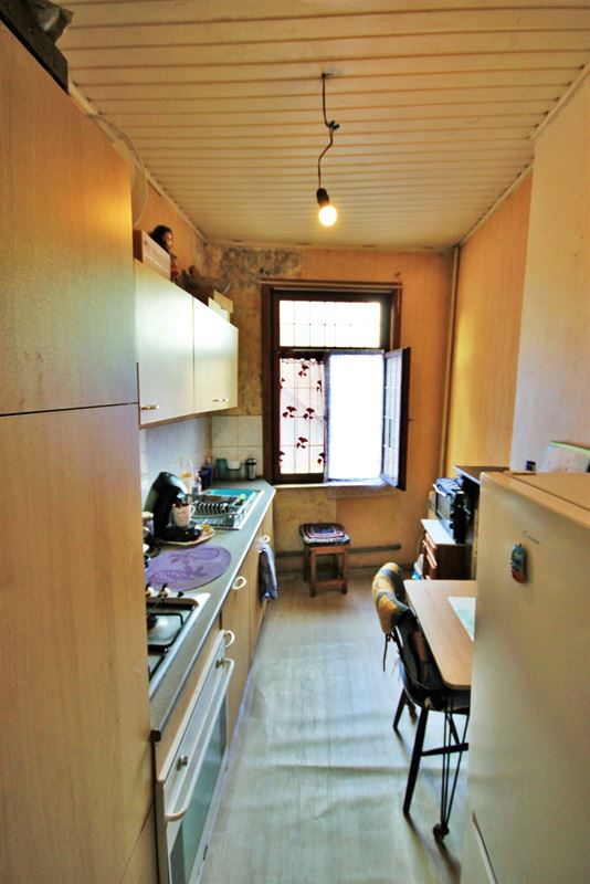 Image 8 : Maison à 5620 FLORENNES (Belgique) - Prix 110.000 €