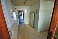 Image 6 : Maison à 5620 FLORENNES (Belgique) - Prix 110.000 €
