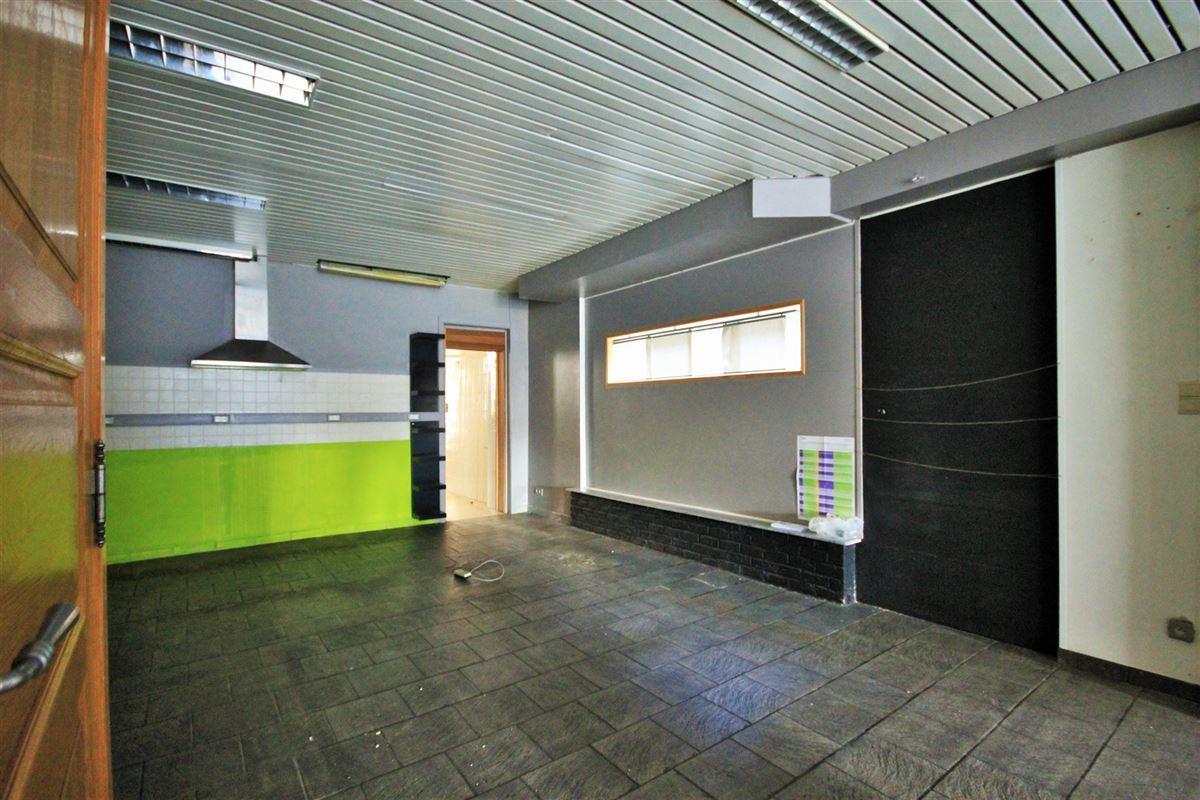 Image 5 : Maison à 5620 FLORENNES (Belgique) - Prix 110.000 €