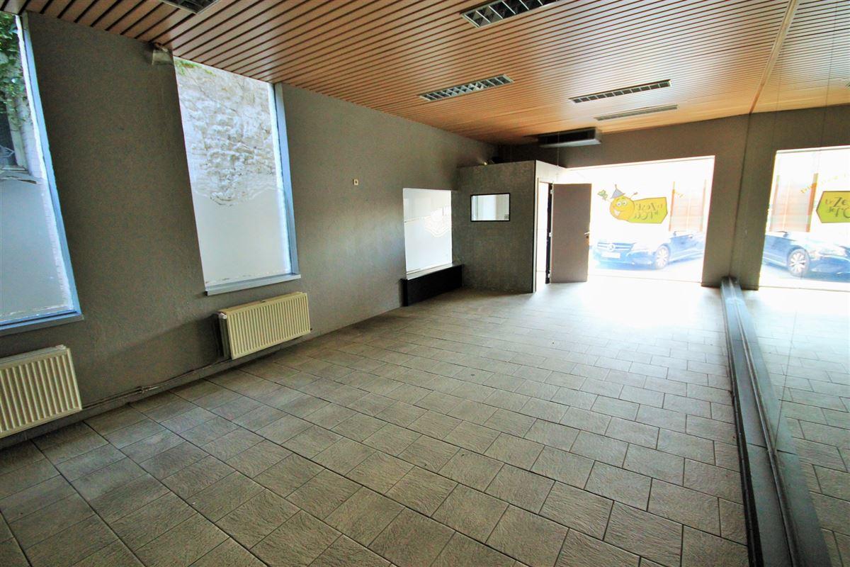 Image 3 : Maison à 5620 FLORENNES (Belgique) - Prix 110.000 €