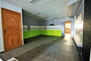 Image 4 : Maison à 5620 FLORENNES (Belgique) - Prix 110.000 €